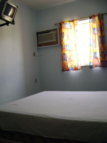 Apartamento Frente Piscina
