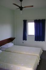 Apartamento Standart